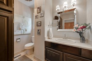 Photo 10: 86 VALLEYVIEW Crescent in Edmonton: Zone 10 House for sale : MLS®# E4261727