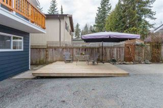Photo 34: 1336 E KEITH ROAD in North Vancouver: Lynnmour House for sale : MLS®# R2555460