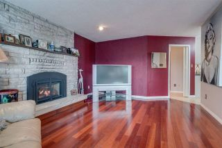 Photo 7: 35254 KNOX Crescent in Abbotsford: Abbotsford East House for sale : MLS®# R2453431