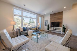 Photo 14: 105 1632 20 Avenue NW in Calgary: Capitol Hill Row/Townhouse for sale : MLS®# A1068096