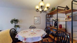 Photo 7: 29 9375 172 Street in Edmonton: Zone 20 House Half Duplex for sale : MLS®# E4237463