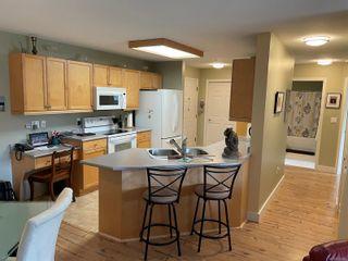 Photo 3: 104 2825 3rd Ave in : PA Port Alberni Condo for sale (Port Alberni)  : MLS®# 875540