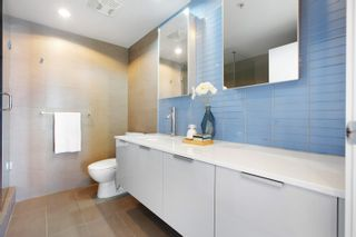 """Photo 14: 2505 108 W CORDOVA Street in Vancouver: Downtown VW Condo for sale in """"Woodwards"""" (Vancouver West)  : MLS®# R2609686"""