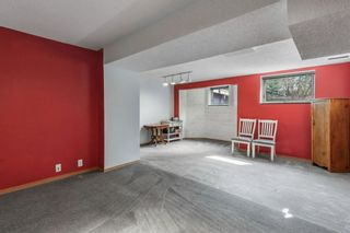 Photo 36: 75 Silverstone Road NW in Calgary: Silver Springs Detached for sale : MLS®# A1129915