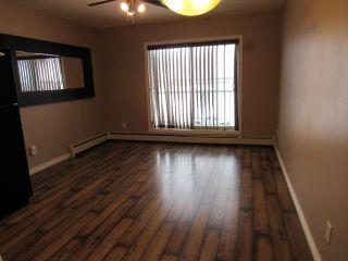 Photo 6: 320 9910 107 Street: Morinville Condo for sale : MLS®# E4240605