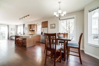 """Photo 16: 18 2418 AVON Place in Port Coquitlam: Riverwood Townhouse for sale in """"Links"""" : MLS®# R2551906"""