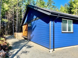 Photo 61: 868 Elina Rd in : PA Ucluelet House for sale (Port Alberni)  : MLS®# 874393