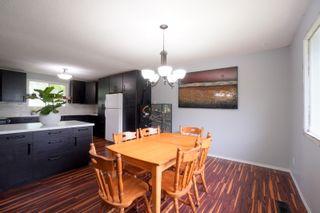 Photo 9: 514 6th Street NE in Portage la Prairie: House for sale : MLS®# 202114071