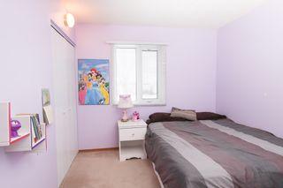 Photo 14: 19 Desjardins Drive in Winnipeg: South St Vital Single Family Detached for sale (South East Winnipeg)  : MLS®# 1501246