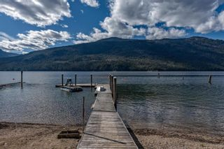 Photo 3: #5 3602 Mabel Lake Road, in Lumby: Recreational for sale : MLS®# 10228868