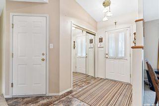 Photo 2: 3131 Randall Road East in Regina: Windsor Park Residential for sale : MLS®# SK874092