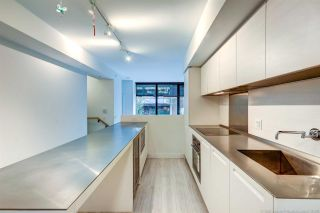 """Photo 10: 1145 HORNBY Street in Vancouver: Downtown VW Townhouse for sale in """"ADDITION"""" (Vancouver West)  : MLS®# R2574900"""