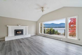 Photo 15: 3490 Eagle Bay Road, in Salmon Arm: House for sale : MLS®# 10241680
