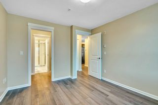 "Photo 15: 311 18755 68 Avenue in Surrey: Clayton Condo for sale in ""COMPASS"" (Cloverdale)  : MLS®# R2526754"