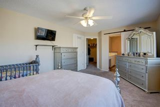 Photo 17: 110 Spring View SW in Calgary: Springbank Hill Detached for sale : MLS®# A1074720