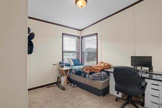 Photo 8: 4609 Snowbird Lane: Cold Lake Mobile for sale : MLS®# E4240570