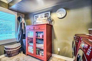 Photo 19: 4 22000 SHARPE Avenue in Richmond: Hamilton RI Townhouse for sale : MLS®# R2156777