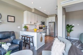 """Photo 15: 307 2242 WHATCOM Road in Abbotsford: Abbotsford East Condo for sale in """"Waterleaf"""" : MLS®# R2591290"""