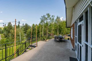 "Photo 20: 2062 PERTH Road in Prince George: Aberdeen PG House for sale in ""ABERDEEN"" (PG City North (Zone 73))  : MLS®# R2487868"