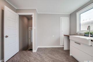 Photo 8: 156 Simon Fraser Crescent in Saskatoon: West College Park Residential for sale : MLS®# SK844498