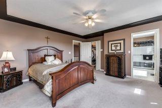 Photo 16: 10447 SLATFORD Street in Maple Ridge: Albion House for sale : MLS®# R2450904