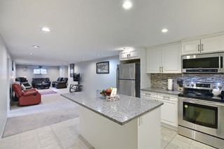 Photo 28: 6 Varslea Place NW in Calgary: Varsity Detached for sale : MLS®# A1122141