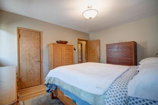 Photo 21: 2404 9 Avenue NW in Calgary: West Hillhurst Detached for sale : MLS®# A1134277
