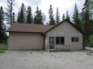 Photo 14: 103, 5227 TWP RD 320: Rural Mountain View County Land for sale : MLS®# C4299948