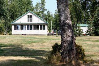 Photo 1: 15 Handorgan Bay in Buffalo Point: R17 Residential for sale : MLS®# 202120486
