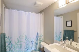 Photo 14: 5111 155 Skyview Ranch Way NE in Calgary: Skyview Ranch Apartment for sale : MLS®# A1102479