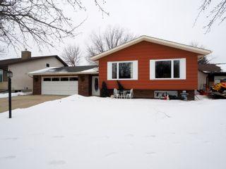 Photo 37: 36 Burns Bay in Portage la Prairie: House for sale : MLS®# 202102273