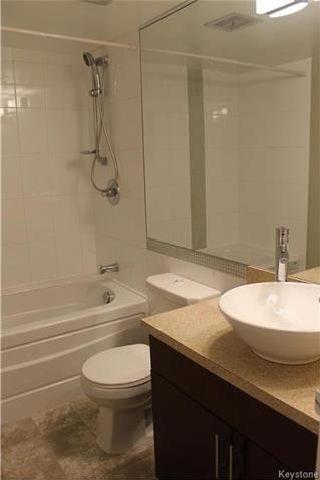 Photo 10: 205 1030 Grant Avenue in Winnipeg: Condominium for sale (1Bw)  : MLS®# 1801953