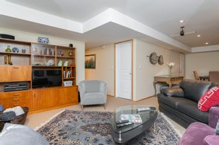 """Photo 29: 14557 33A Avenue in Surrey: Elgin Chantrell House for sale in """"Sandpiper Crescent"""" (South Surrey White Rock)  : MLS®# R2407674"""
