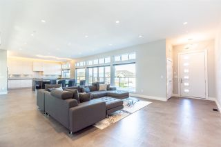 Photo 6: 25588 GODWIN Drive in Maple Ridge: Whonnock House for sale : MLS®# R2462819