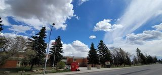 Photo 30: E 1215 44 Street SE in Calgary: Forest Lawn Row/Townhouse for sale : MLS®# A1104267