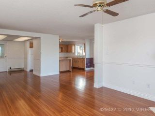 Photo 13: 210 330 Dogwood Street: Parksville Townhouse for sale (Parksville/Qualicum)  : MLS®# 429427