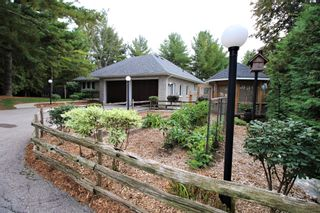 Photo 4: 262 Clitheroe Road in Grafton: House for sale : MLS®# X5398824