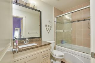 """Photo 14: 8 9077 150 Street in Surrey: Bear Creek Green Timbers Townhouse for sale in """"Crystal"""" : MLS®# R2585990"""