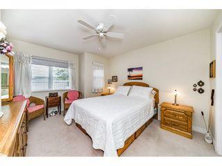 "Photo 12: 39 17516 4 Avenue in Surrey: Pacific Douglas Townhouse for sale in ""DOUGLAS POINT"" (South Surrey White Rock)  : MLS®# R2296523"