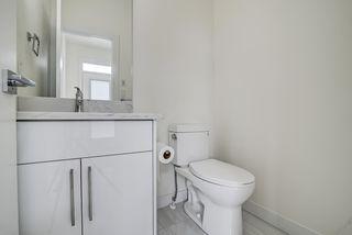 Photo 27: 8503 84 Avenue in Edmonton: Zone 18 House for sale : MLS®# E4231180