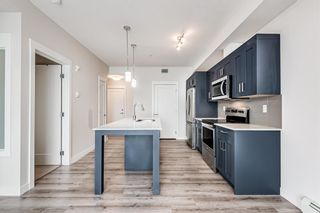 Photo 3: 314 30 Walgrove Walk SE in Calgary: Walden Apartment for sale : MLS®# A1127184