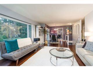 Photo 6: 1679 57 Street in Delta: Beach Grove House for sale (Tsawwassen)  : MLS®# R2478309