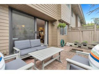 """Photo 9: 7 251 W 14TH Street in North Vancouver: Central Lonsdale Townhouse for sale in """"The Timbers"""" : MLS®# R2612369"""