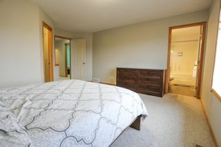 Photo 17: 118 Panamount Villas NW in Calgary: Panorama Hills Detached for sale : MLS®# A1147208