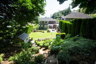 Photo 44: 35849 Regal Parkway in Abbotsford: Abbotsford East House for sale : MLS®# R2473025