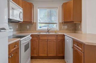 Photo 11: 226 8528 82 Avenue in Edmonton: Zone 18 Condo for sale : MLS®# E4251228