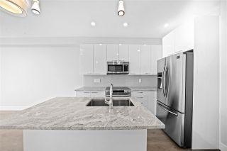 """Photo 3: 311 22315 122 Avenue in Maple Ridge: East Central Condo for sale in """"The Emerson"""" : MLS®# R2491321"""