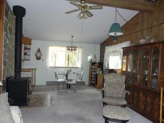 Photo 13: 6 DIANE Drive in Belair: Pine Grove Estates Residential for sale (R27)