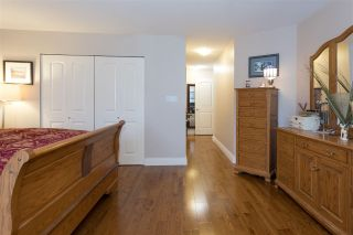 "Photo 14: 33 40750 TANTALUS Road in Squamish: Tantalus 1/2 Duplex for sale in ""Meighan Creek"" : MLS®# R2233912"