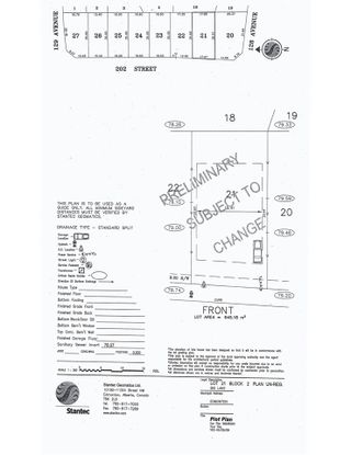 Photo 4: 12807 202 Street NW in Edmonton: Zone 59 House for sale : MLS®# E4225814